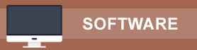 Computer - Software Solutions